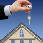 Sicherheit für die Baufinanzierung
