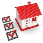 Checkliste für Baukredit